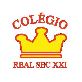 Colégio Real Sec XXI