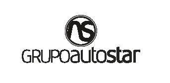 Grupo Autostar