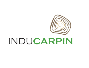 Inducarpin