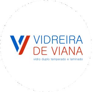 Vidreira de Viana