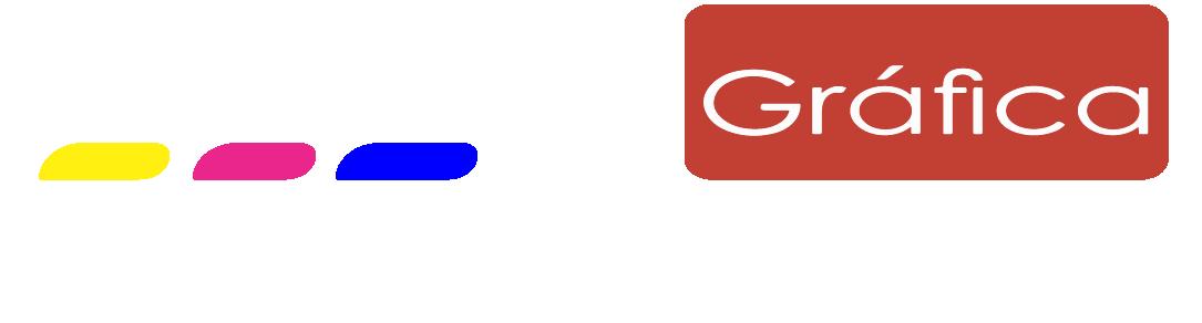 SPAP-GRÁFICA