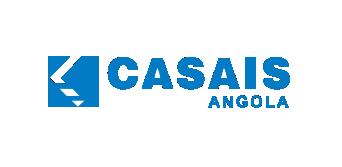 Casais Angola