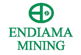 Endiama Mining