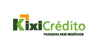 KixiCrédito
