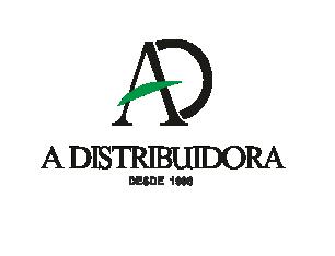A Distribuidora