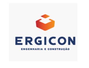 ERGICON