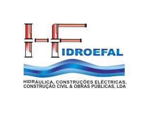 Hidroefal