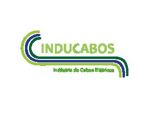 Inducabos