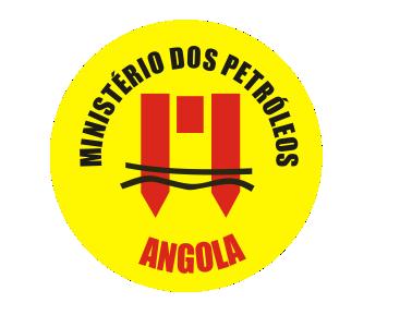 Ministério do Petróleo