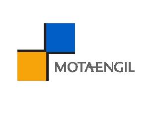 MotaEngil