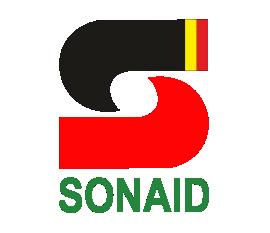 SONAID