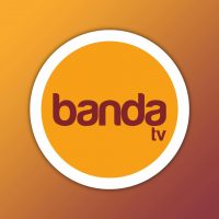 BandaTV