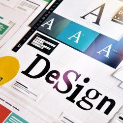 elementos-de-design-e-identidade-visual-de-marca